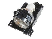 MicroLamp - Projektorlampe - 285 watt - 2000 time(r) - for ASK Proxima C445; ...