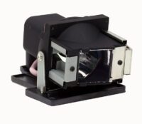 Optoma - Projektorlampe - 230 watt - for Optoma DH1010, EH1020, EX612, EX615,...