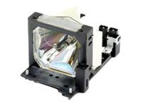 Hitachi - LCD-projektorlampe - for CP-S310, X320, X325