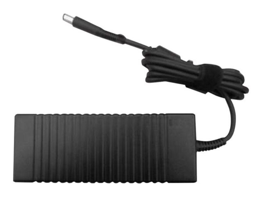hp strømadapter (648964 001 for bedrift   Atea eShop