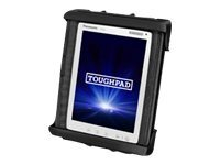 RAM Tab-Lock RAM-HOL-TAB9U - Bilholder - for Apple iPad with Retina display (...