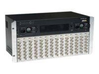 AXIS Q7920 Video Encoder Chassis - videoserverhus
