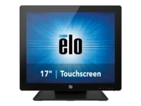 Elo Desktop Touchmonitors 1717L AccuTouch - LED-skjerm - 17""