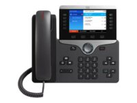 Cisco IP Phone 8851 - VoIP-telefon