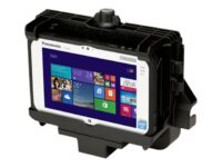 Panasonic PCPE-GJM1V02 - Portreplikator - for Toughpad FZ-M1, FZ-M1 Value