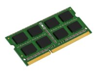 MicroMemory - DDR4 - 8 GB - SO DIMM 260-pin - 2133 MHz / PC4-17000 - 1.2 V - ...