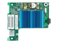 Emulex LightPulse LPE1205-M - Vertbussadapter - PCIe 2.0 - 8Gb Fibre Channel ...