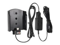 Brodit Active holder for fixed installation - Bilholder/lader - for Sony XPER...