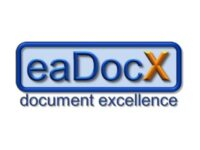 eaDocX Professional Edition - (v. 3.x) - Flytende lisens + 1 Year Support - m...