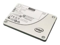 Intel S4500 Enterprise Entry for NeXtScale - Solid State Drive - kryptert - 9...