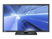 Samsung SE450 Series S27E450D - LED-skjerm - Full HD (1080p) - 27""