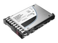 HPE Read Intensive - Solid State Drive - 960 GB - SAS 12Gb/s