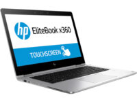 HP EliteBook 1030G2 i7-7600U 16GB/512HSPA PC