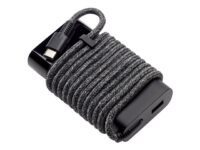 hp strømadapter (L2X04AA#ABB for bedrift | Atea eShop