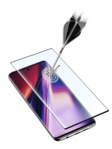 CL Herdet Glass Galaxy Note10+