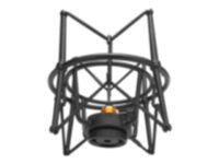 svive hydra essential (SVGMIC004 for bedrift | Atea eShop
