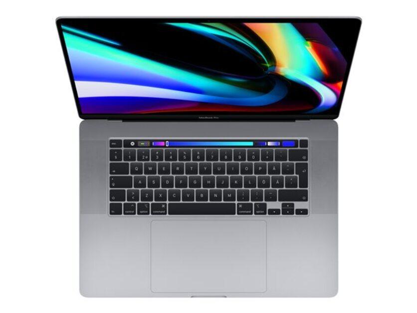 15 Stort tilbehør for å gi MacBook Pro en boost