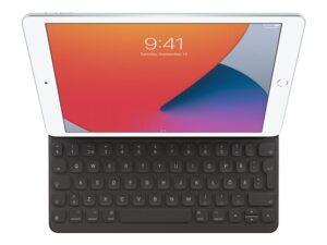 APPLE Smart Keyboard for 10.5 inch iPad Pro International