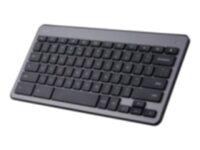 Acer Chrome Combo Set AAK970 tastatur og mussett