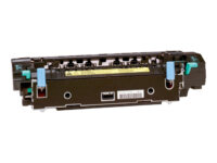 HP - (220 V) - fikseringsenhetsett - for Color LaserJet 4700, 4730, CM4730, C...